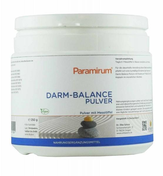 Darm-Balance Pulver