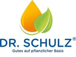 dr-schulz-250